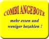 Combi Menü